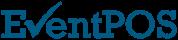 EventPOS logo